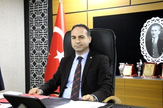 Aydın'da pandemide büyük başarı