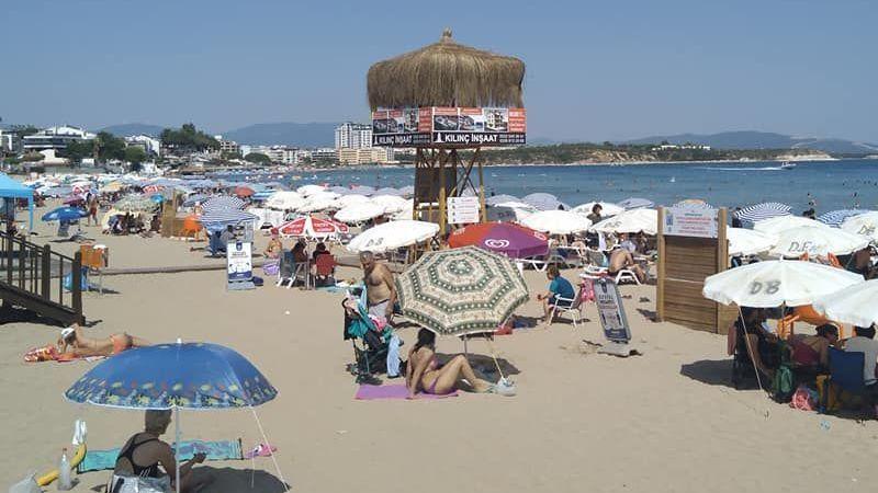 İngiltere'nin kararı turizmcileri endişelendirdi