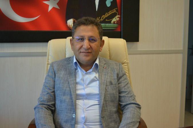 İŞKUR'dan 600 milyon liralık destek