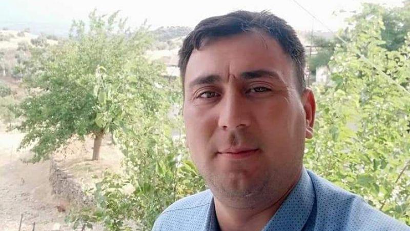 Yenipazar'daki ölümde flaş gelişme