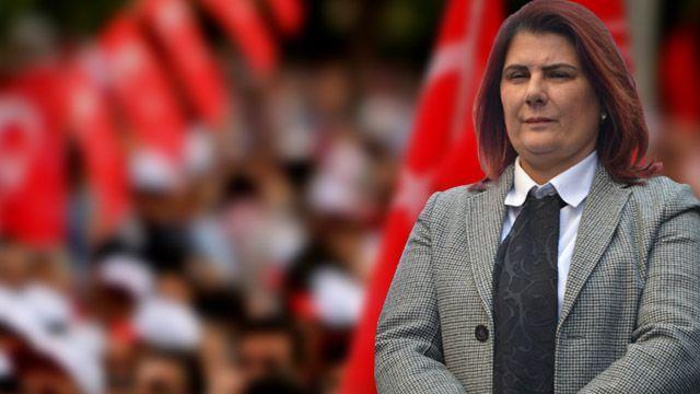 AK Parti'li Yavuz'dan Çerçioğlu'na sert tepki