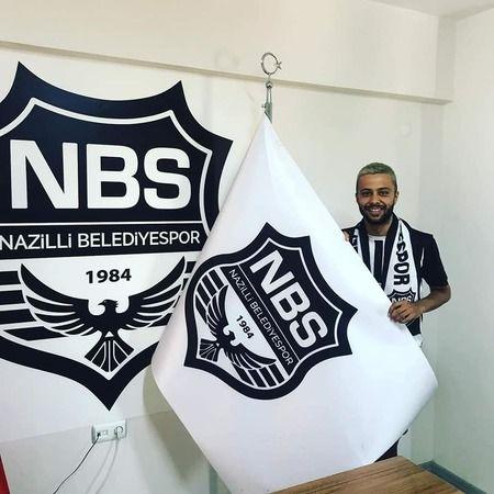 Nazilli'de ayrılığın perde arkası