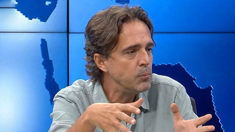AK Partil'li Yavuz'dan çirkin iftiraya sert tepki