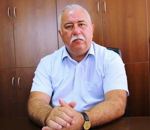 Aydın'da servis şoförlerine kritik çağrı
