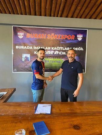Başkan Makaraç'tan transfer açıklaması
