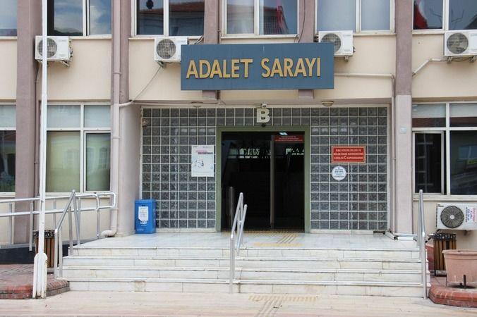 Aydın'daki kavgada yeni gelişme