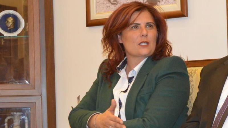 Tuncer, CHP'li Büyükşehir'in 'sözde' desteğiyle ilgili konuştu