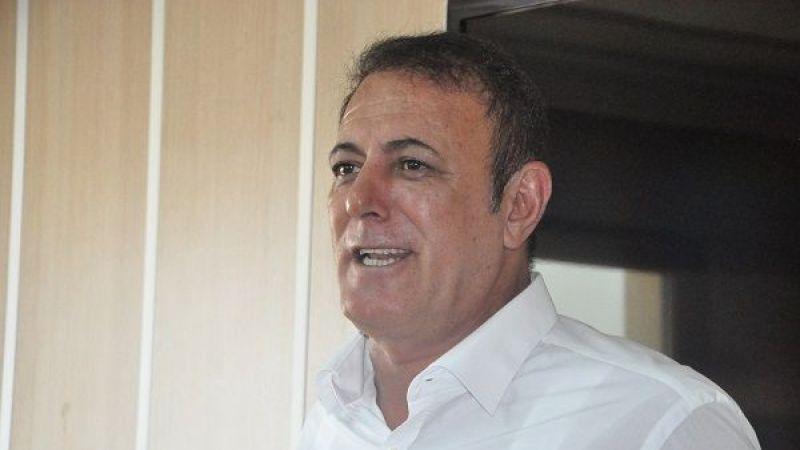 Aydın'da CHP'li vekile koronavirüs şoku