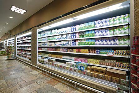 1 litre sütün fiyatı 9 TL'ye çıktı