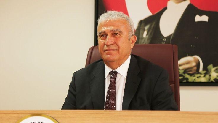 Başkan Atay'dan Efeler halkına müjde