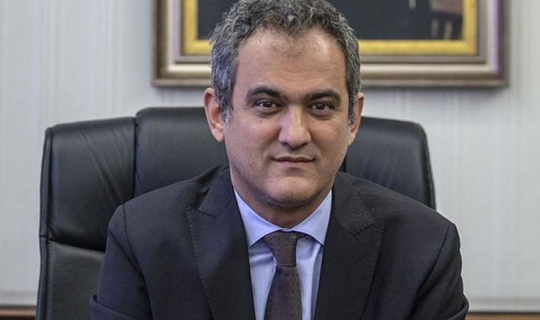 CHP'li Bülbül'den Bakan Özer'e önerge