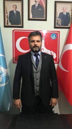 AYDIN SİYASETİNDE 'METRES' KAVGASI