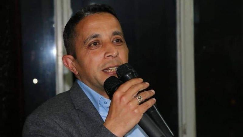 MHP'de 'metres' sessizliği