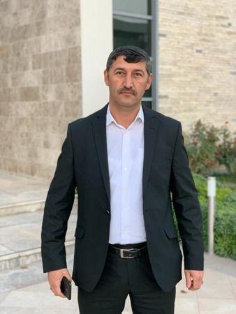 BBP Nazilli'de istifa krizi