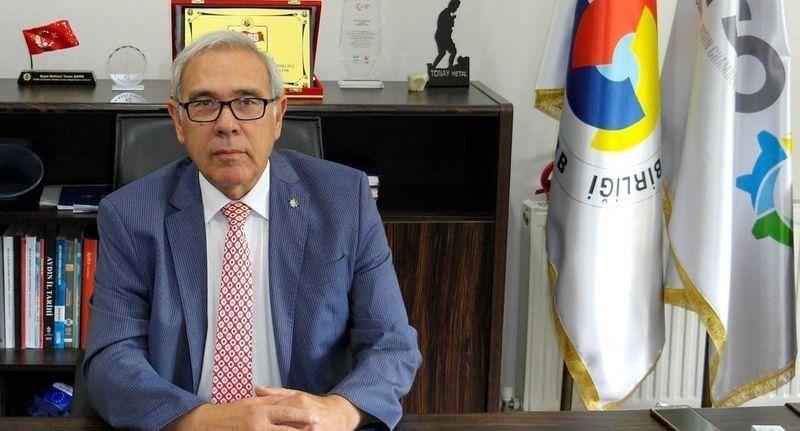 Türkiye ekonomisi gaza bastı