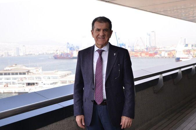 Aydın'da ilk incir ihracatı gerçekleşecek