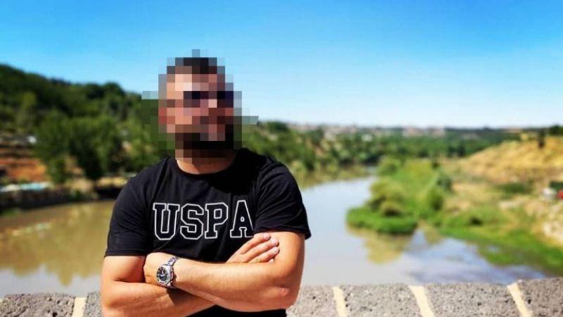 Nazilli'de silahlı saldırganın kimliği belli oldu