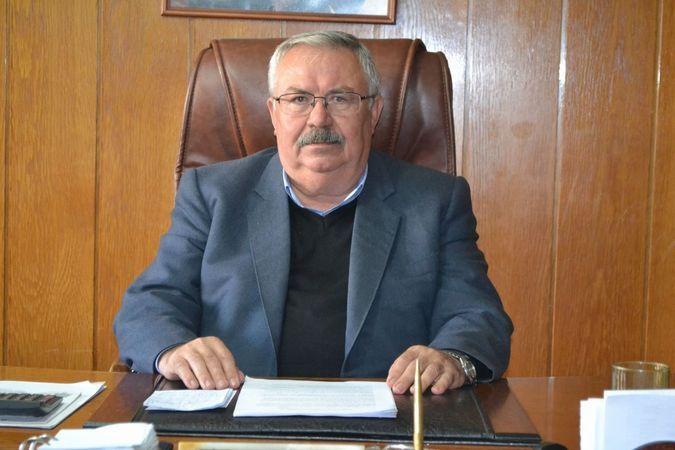Yenipazarlı, CHP'nin Erbil ziyaretiyle ilgili konuştu