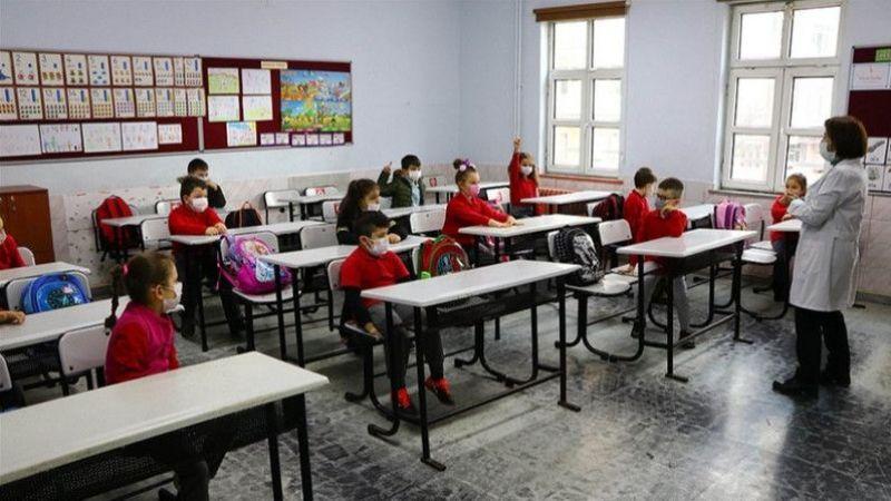 Milli Eğitim Bakanlığı açıkladı
