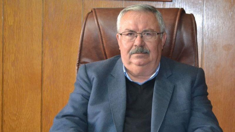 Başkan Yenipazarlı hapis kararına tepki gösterdi