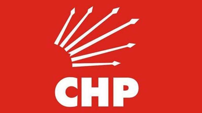CHP'de yaprak dökümü sürüyor