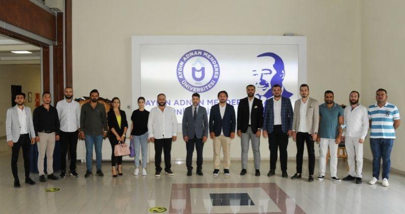 AK Parti'den CHP'li Dinç'e sert tepki