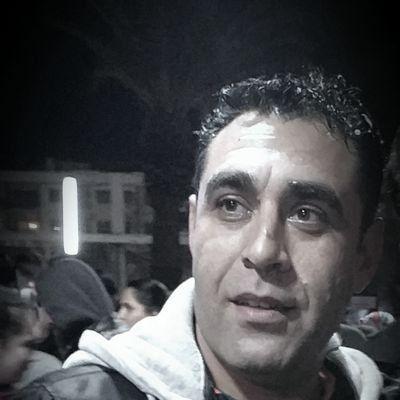 Aydın'da gazeteci Kunur'dan Mehmet Özışık'a dava