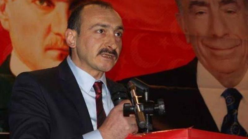 İYİ Parti'de şok iddia