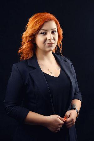 Başkan Kutlu'dan, CHP'li Ulusan'a tepki