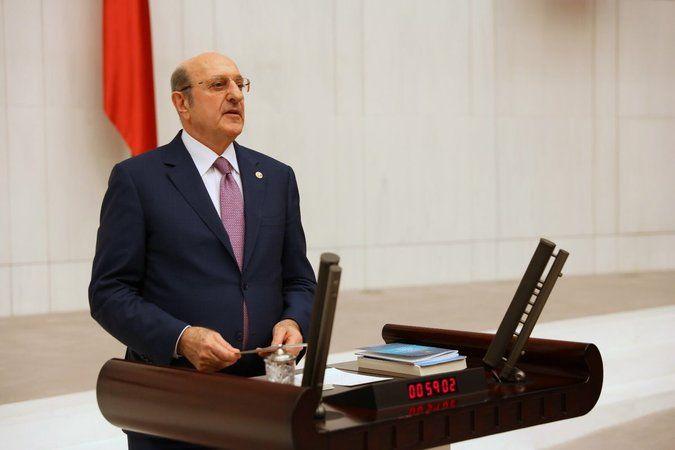 """""""Biz başbakan olup Türkiye'yi yöneteceğiz"""""""
