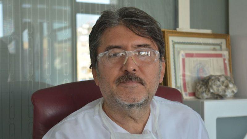 İYİ Partili Demirci'den, ittifak ortağına dikkat çeken uyarı