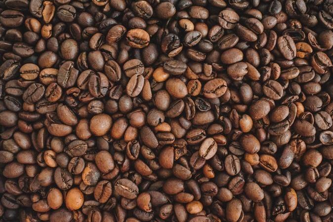Kahve krizi menülere yansıdı