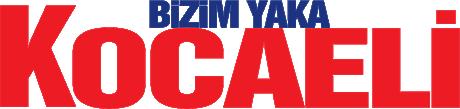 Bizim Yaka Kocaeli Gazetesi #EvdeKal