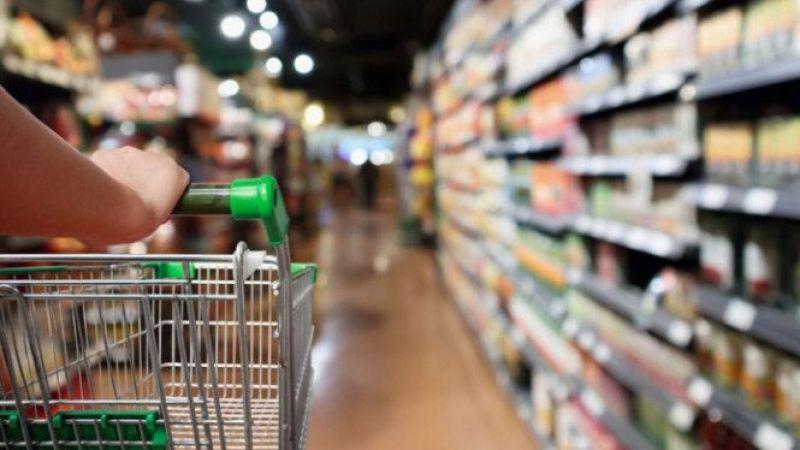 Bilim Kurulu üyesinden market alışverişi uyarısı - Bizim Yaka Kocaeli  Gazetesi