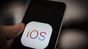 Apple uygulamaları neden açılmıyor?