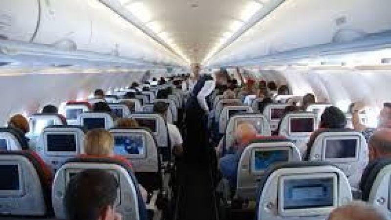18 yaş altına uçakla seyahat müjdesi