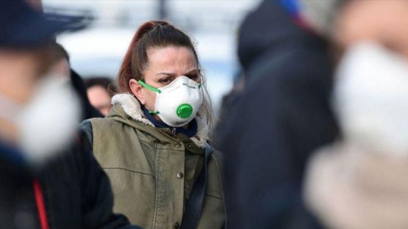 Uzmanlardan yeni maske uyarısı!