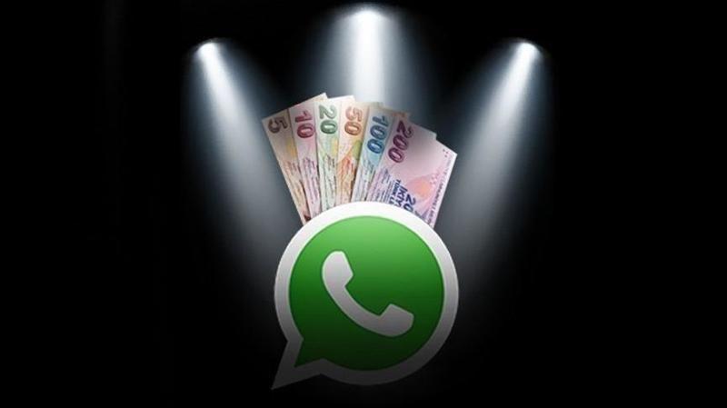 Whatsapp kullanmak suç sayılacak