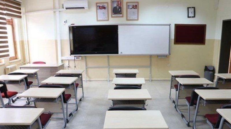 İşte yeni dönem sınıf sistemi