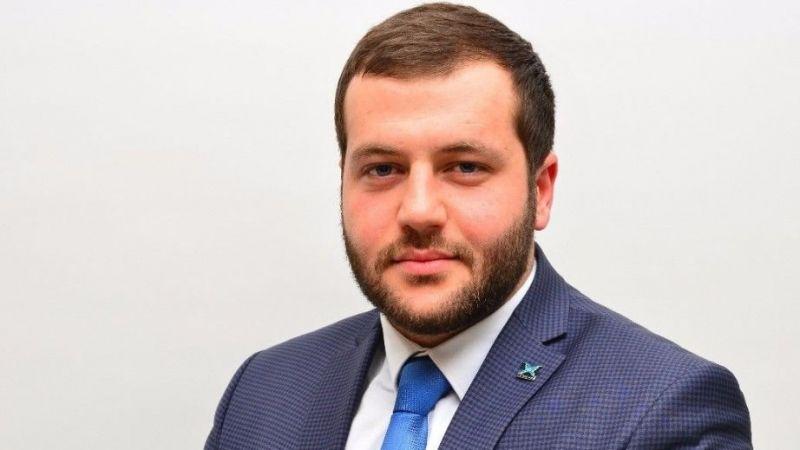 Barış: Her pazar isteyeni Ayasofya'ya götüreceğim