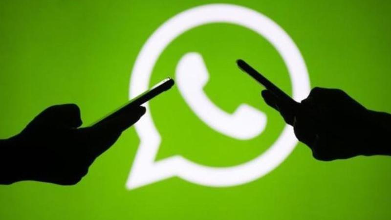 WhatsApp'a bir önemli özellik daha
