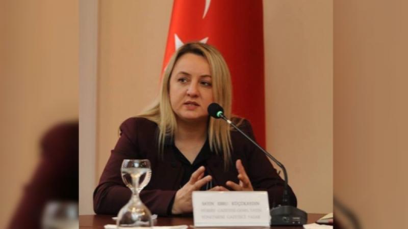 Kılıçdaroğlu'nun listesinde sürpriz bir isim var!