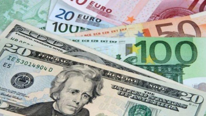 Dolar ve Avro bugün ne kadar?
