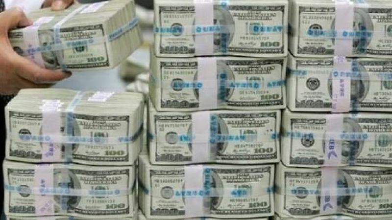 Kocaeli'de 90 milyon dolarlık soygun engellendi