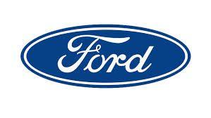 Ford 1.9 milyar TL zarar açıkladı