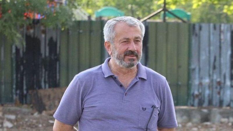 Belediye Derincespor'da Güntepe ile devam edilecek