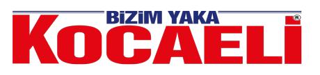 Bizim Yaka Kocaeli Gazetesi