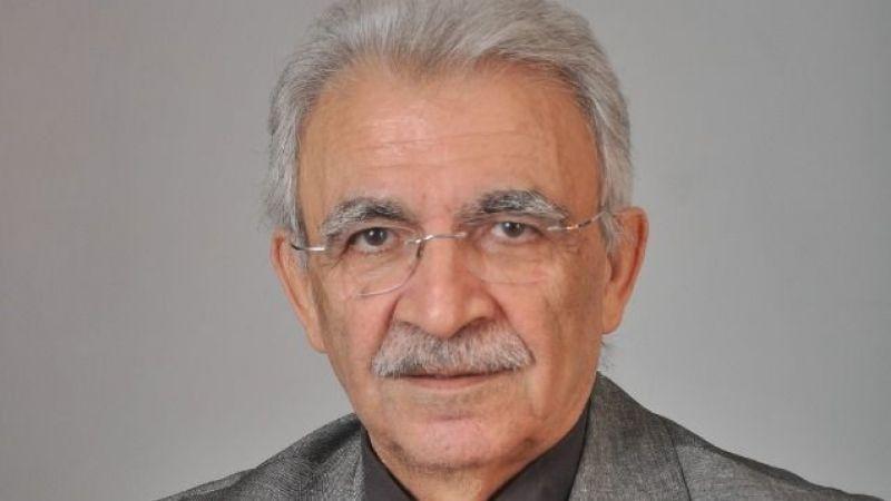 Vali Yavuz, CHP eski milletvekilini affetmedi!