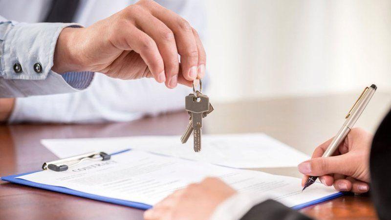 Ev sahibi ve kiracılar dikkat! İşte yeni zam oranı