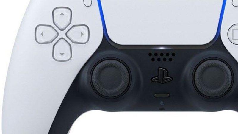 Sony açıkladı! Türkiye fiyatı belli oldu